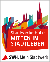 Stadtwerke Halle GmbH